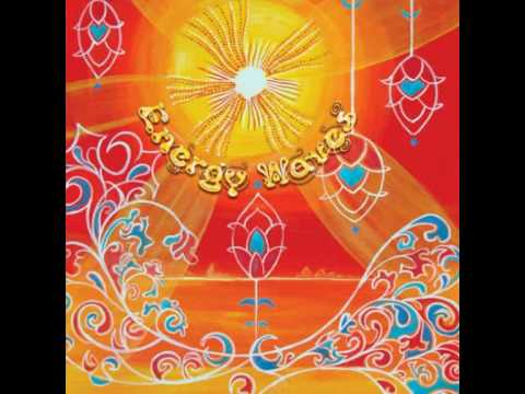 Astrancer - Inhabitants of the Sun (Gnostic Theory)