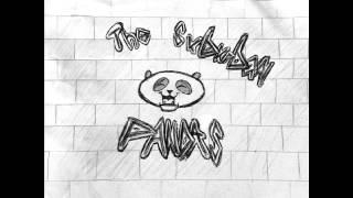 Craters - The Suburban Pandas