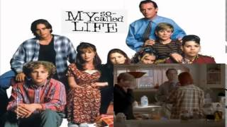 Video My So Called Life Season 01 Episode 07  Full Episode download MP3, 3GP, MP4, WEBM, AVI, FLV Agustus 2017