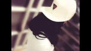 Nonstop Keo Quan Len Che Oi !!! Dang Cap Vinahouse - DJ Minh Tri