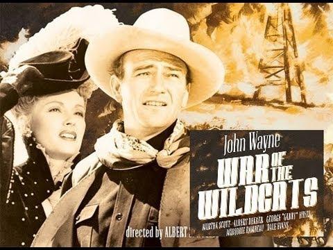in-old-oklahoma/war-of-the-wildcats-(1943)---john-wayne/martha-scott