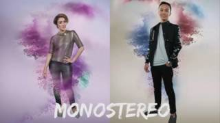 MONOSTEREO - Maps (Audio) - The Remix NET Grand Final