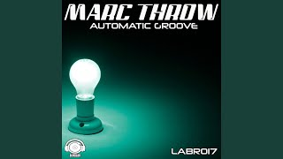 Automatic Groove