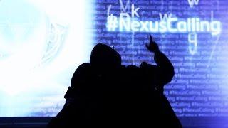 Der Nexus ruft!
