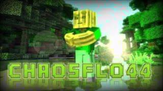 Chaosflo44 Arrival Intro song Steerner, M  & W    Sparks ft C