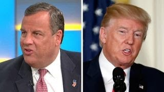 2017-08-30-13-01.Christie-on-Harvey-response-Criticism-of-Trump-is-absurd-
