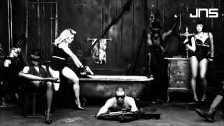 Madonna - Gang Bang (JNS Project)