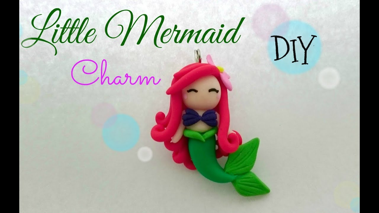 Little Mermaid: A charming islander won the Internet with her hobby