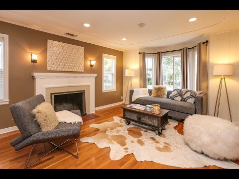 1531 Iris Court, San Jose | Willow Glen | Homes of Silicon Valley