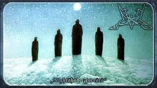 Summoning - Habbanan Beneath The Stars (800% Slower Music)
