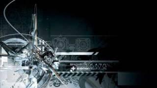 sonic trip -  shaman breakz