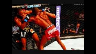 Download Rashad Evans loses - JONES invincible - Zuffa / UFC not delete-photos only-the press MP3 song and Music Video