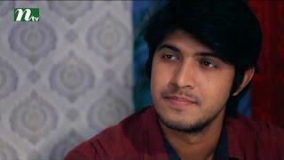Bangla Natok - Akasher Opare Akash l Episode 15 l Shomi, Jenny, Asad, Sahed l Drama & Telefilm