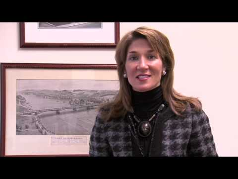 Google Fiber For Communities Support: Rep. Karyn Polito