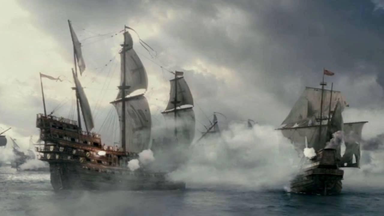 L 39 epoque des grands voiliers musique vangelis 39 39 1492 - Photo de voilier gratuite ...