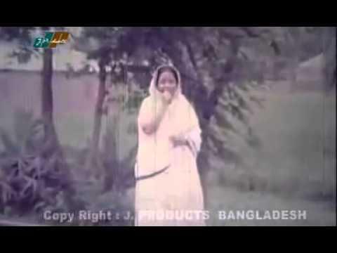 Bangla Song Amay Onek Boro Degree Diche Ma Bikkhov