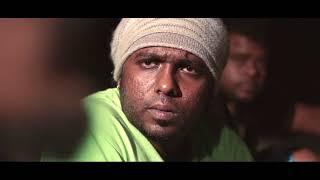 tamil album songs Adiyeh Kirukki Vicanes Jay official Music Video 286 SSKPK songs