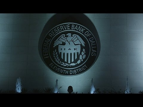 Interest Rate Hike! Let the Fed Induced Collapse Begin! #CTSECN @CrushTheStreet