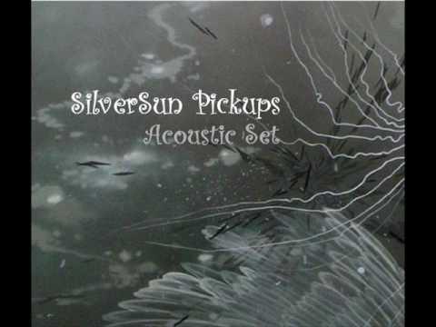 silversun-pickups---common-reactor-(acoustic-version)