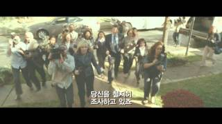 [플라이트] 예고편 Flight (2012) trailer (Kor)