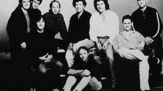 Dire Straits - It Never Rains