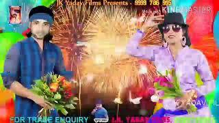 Re pujwa Kuwari Bani Ho Bhojpuri gana 2018