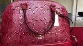 a22a65861c8e Tory Burch Robinson Tortoise Convertible Shoulder Bag SKU 8843843 ...