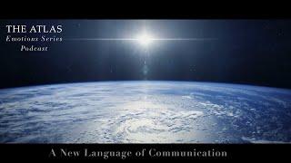 A New Language of Communication with Igor Kreyman TRAILER