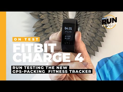 fitbit-charge-4-review:-new-running-smarts-tested-inc.-gps,-heart-rate-and-active-zone-minutes