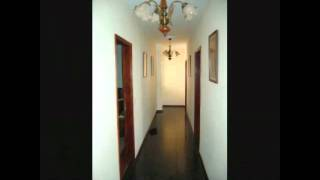 Home for Sale in Calheta, Madeira Island