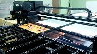 УФ печать на ПВХ Киев тел.063-247-08-83 www.elit-stile.uaprom.net(, 2013-11-14T16:33:03.000Z)