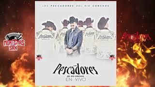 Gambar cover Los Pescadores Del Rio Conchos -Gaviota Traidora[Canta Martin Juarez]+[En Vivo]