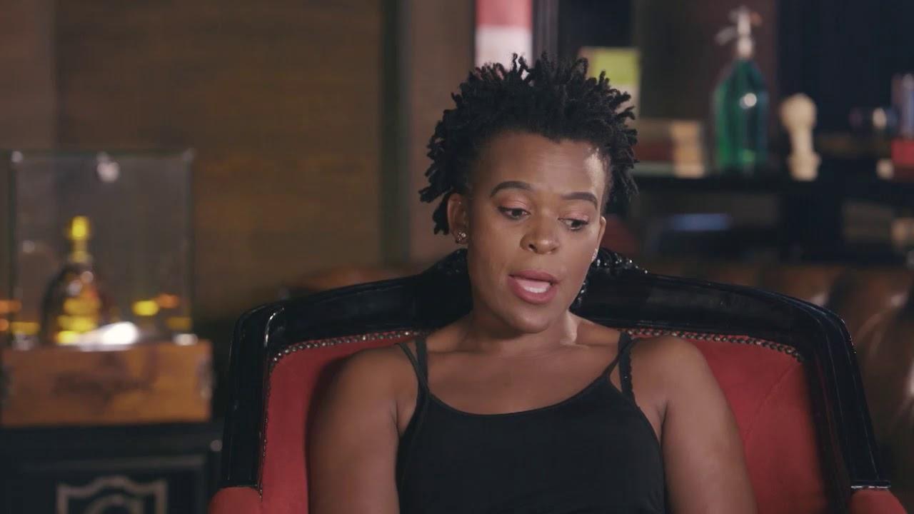 MTV NewsIsh/ZAlebs: Zola Calls Everybody Out