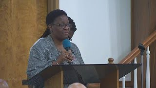 Botham Jean helped at orphanages in St. Lucia, mother said