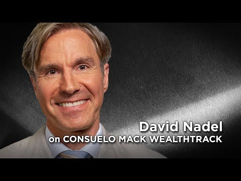 Fund Manager David Nadel on the Surprising Treasures to Be Found in International Small Cap Stocks