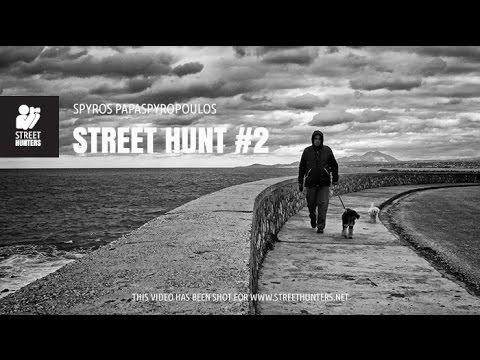 street-photography---street-hunt-#2-by-spyros-papaspyropoulos