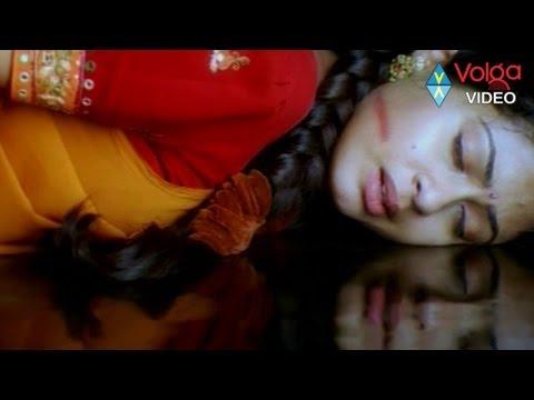 Avunanna Kadanna Songs - Malinam Kaanidi Prema - Udaykiran Sadaa