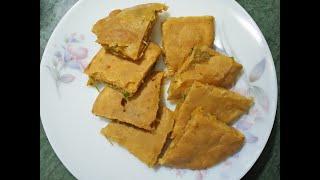 Raw kimaa kachori recipe