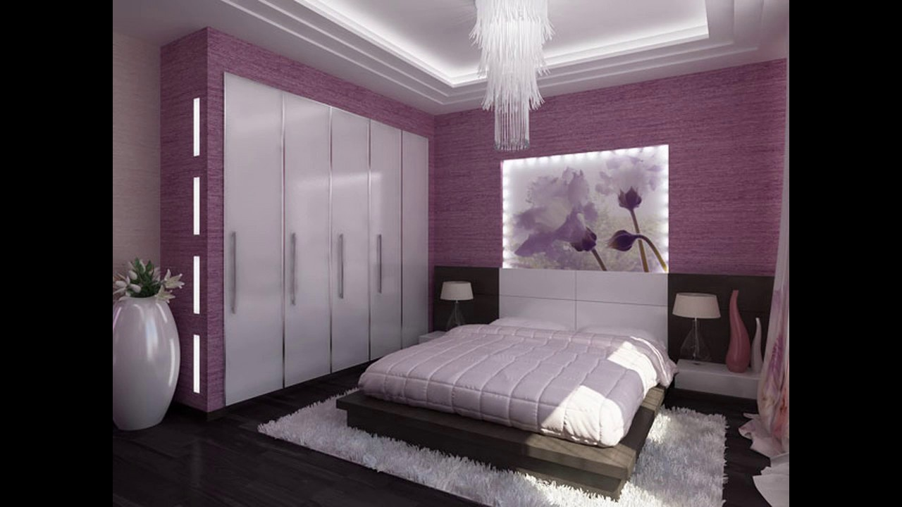 Ideas de dise o de interiores para dormitorio youtube - Ideas diseno de interiores ...