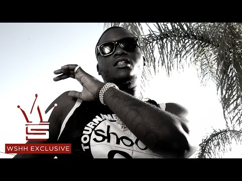 "Zoey Dollaz ""Cruise Ship"" Feat. Casey Veggies (WSHH Exclusive - Official Music Video)"