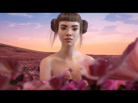 Смотреть клип Miquela - Hard Feelings