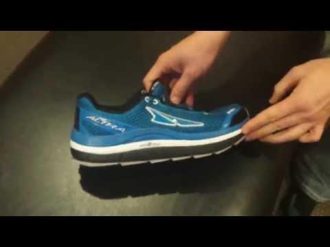bozeman-chiropractor-reviews-altra-olympus-running-shoe