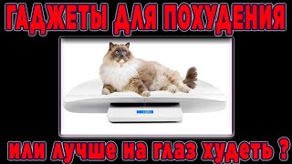 постер к видео Программы бесплатно для похудения в домашних условиях | Как похудеть дома без диет и зала ? Лайфхак