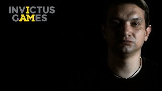 Вадим Свириденко — Ігри Нескорених | Invictus Games 2017 — СТБ