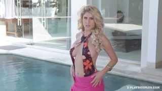 larissa Bartolo interview