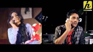 Husma Sibinnam Saranga Disasekara ft Umali Thilakarathne New Sinhala.mp3