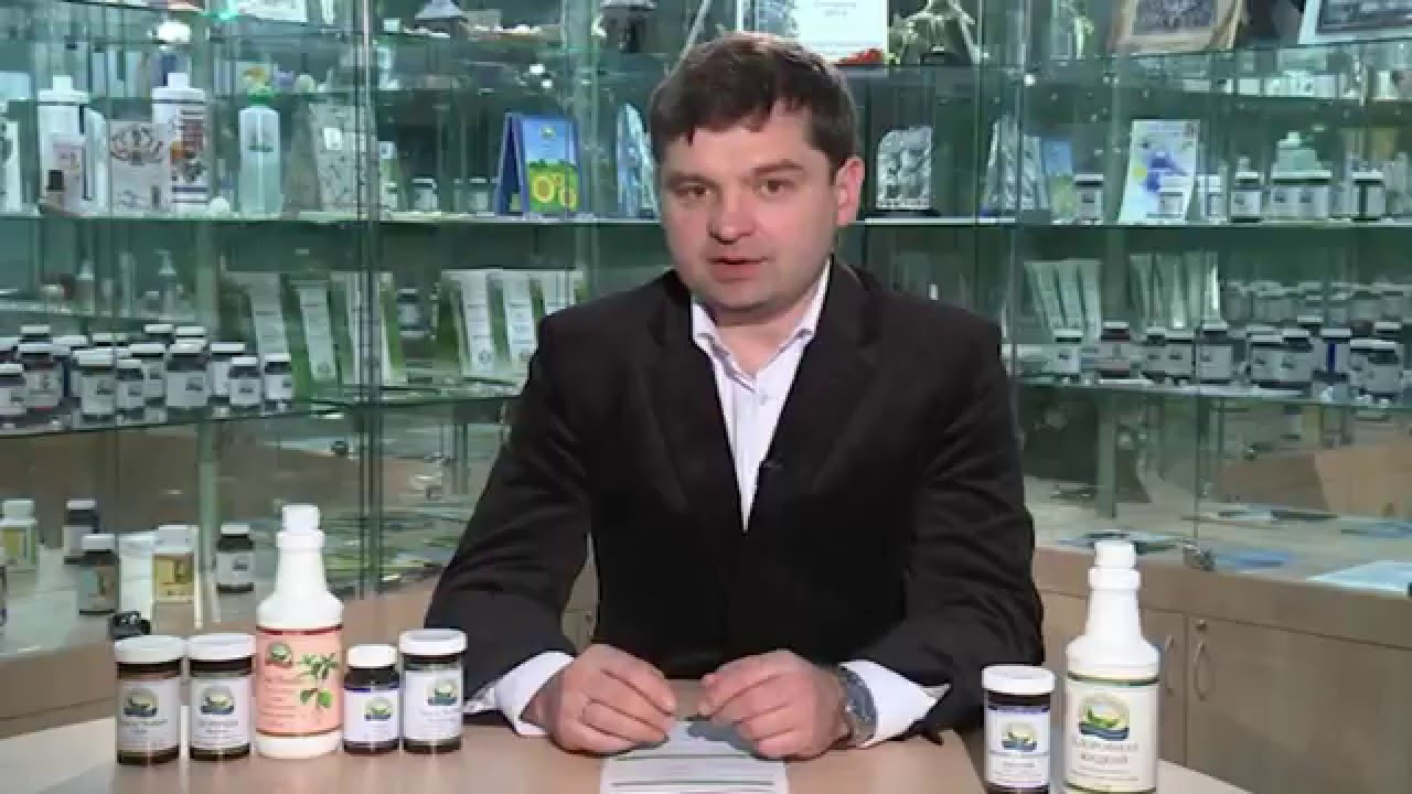 лечение анооргазмии видео
