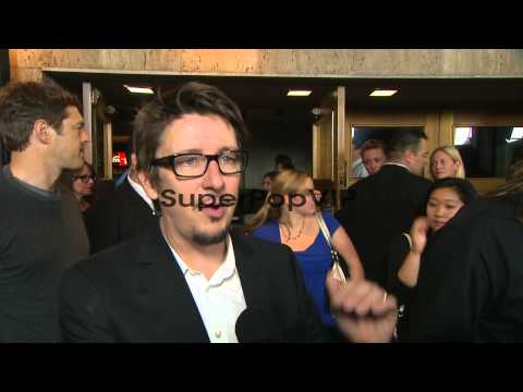 INTERVIEW: Scott Derrickson On Genre Films At Sinister Sp...