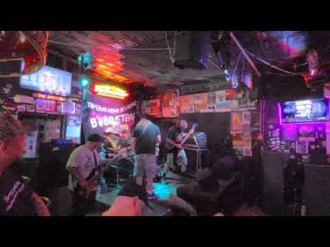 John Woodson's Leg   7 12 19   YouTube 360p