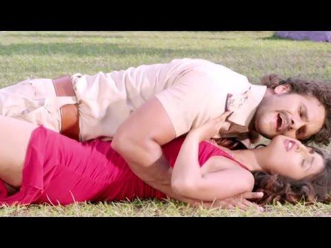 Danda Ke Kasam  - Bhojpuri Hot Song 2016 - Khesari Lal Yadav - Hathkadi